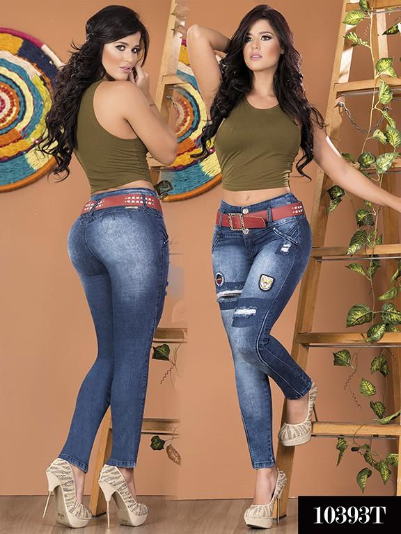 El juego de las imagenes-https://seydys.com/478/jeans-levantacola-tabbachi-10393.jpg